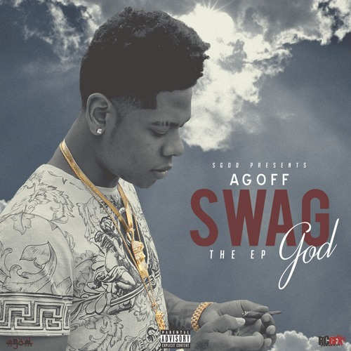 A.Goff – Money Come And Go Instrumental